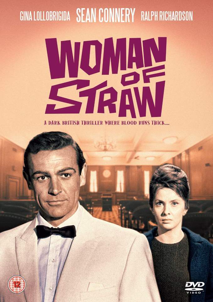 woman-of-straw