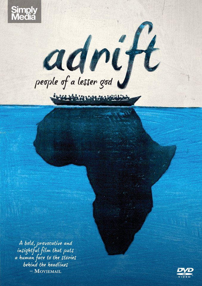 adrift-people-of-a-lesser-god