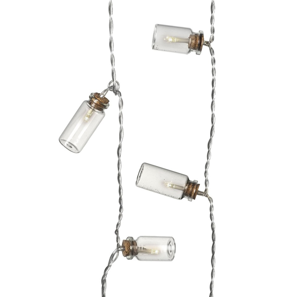 parlane-garland-jar-lights-set-of-16