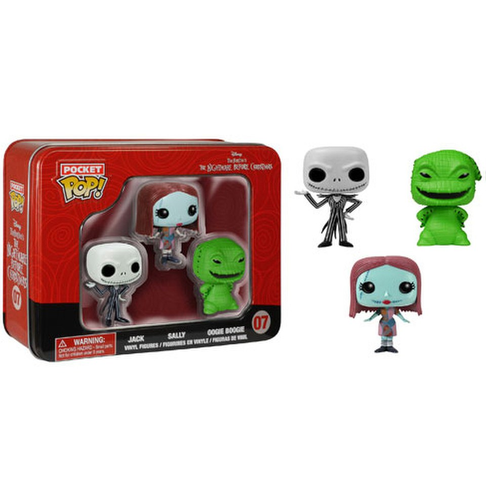 disney-nightmare-before-christmas-pocket-mini-pop-vinyl-figure-3-pack-tin
