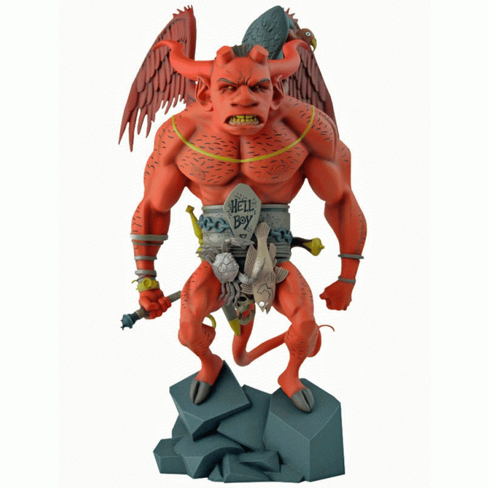 sideshow-collectibles-the-first-hellboy-statue