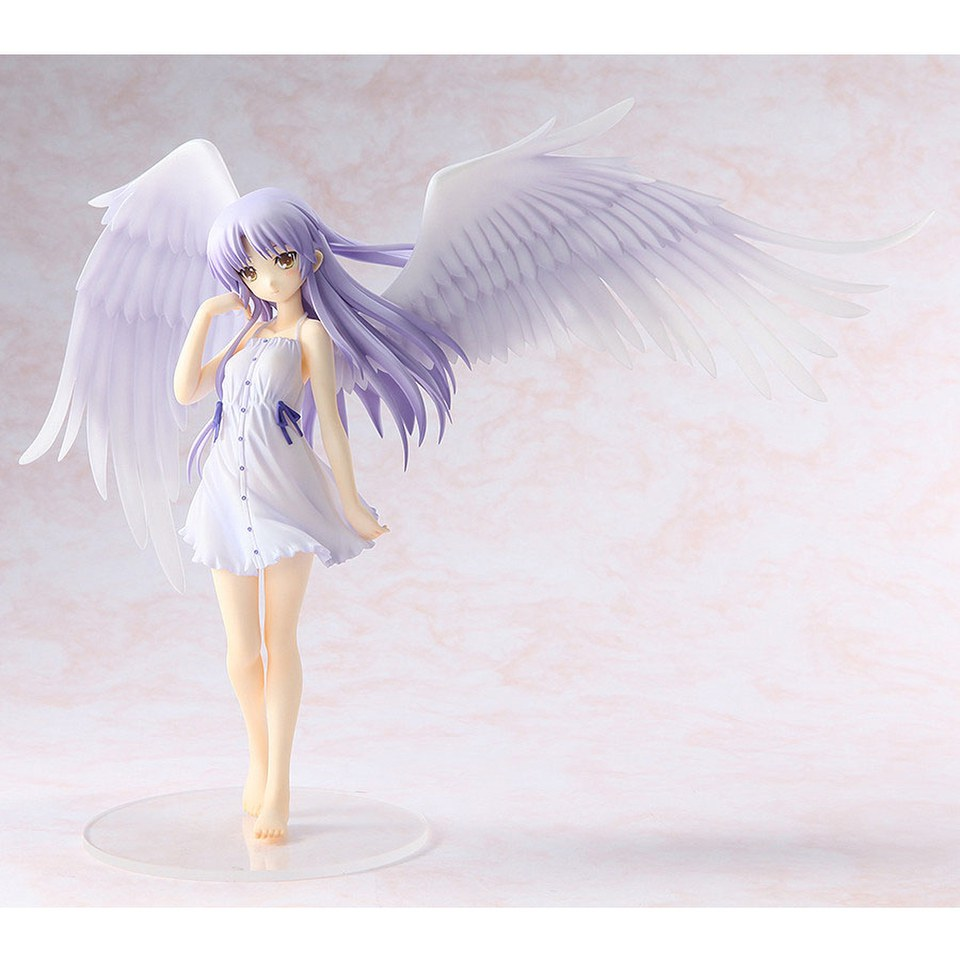 good-smile-company-angle-beats-tenshi-reissue-edition-statue