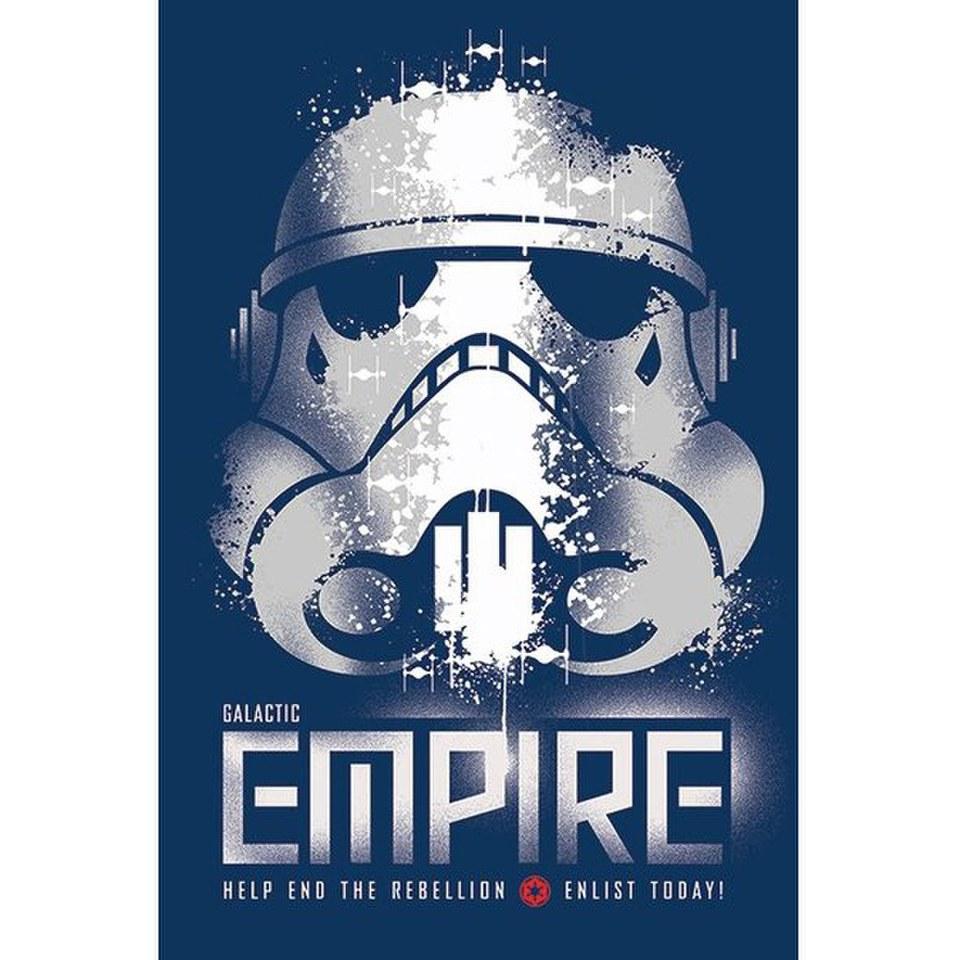 star-wars-rebels-enlist-24-x-36-inches-maxi-poster