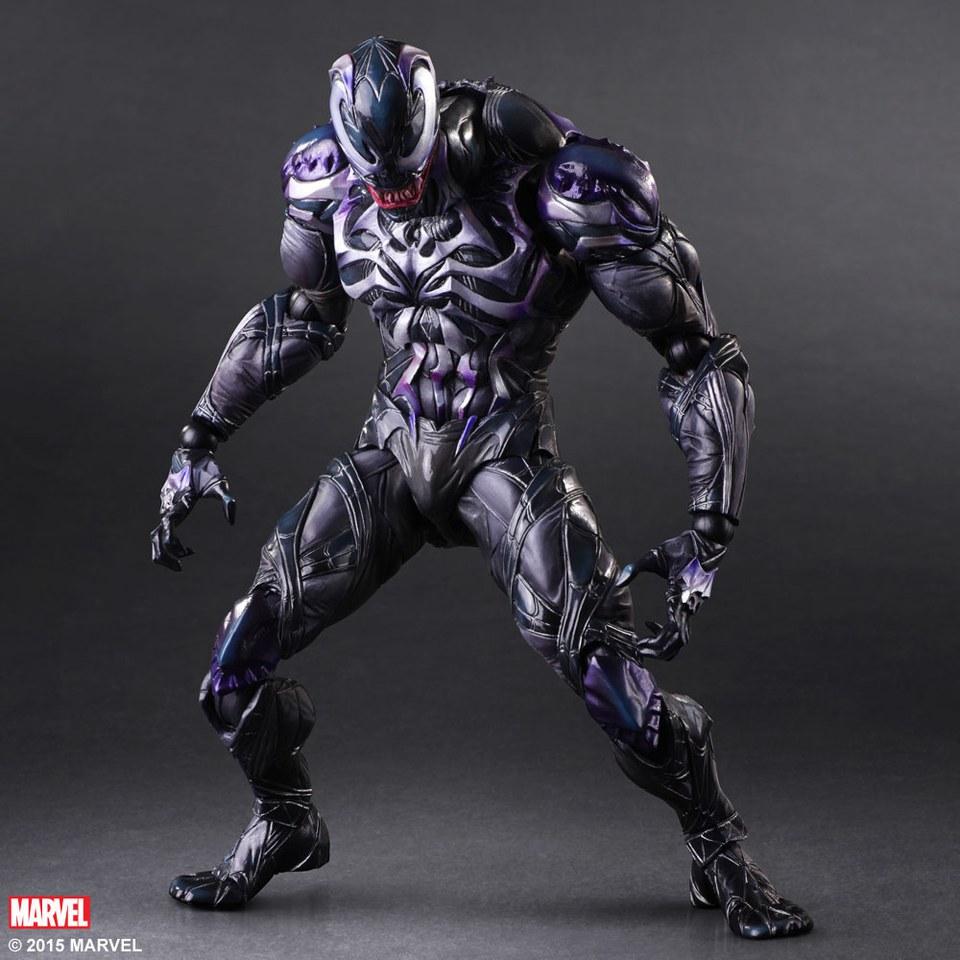 square-enix-marvel-comics-venom-variant-play-arts-kai-figure