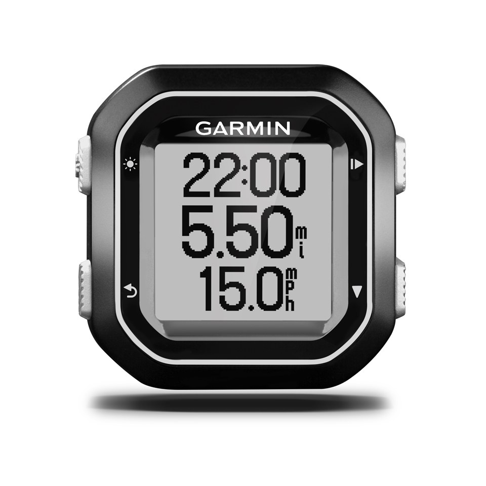 garmin-edge-20-gps-cycle-computer