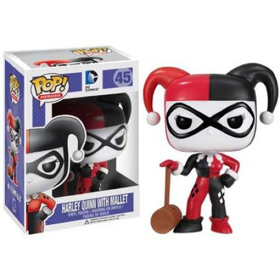dc-comics-batman-harley-quinn-with-mallet-pop-vinyl-figure