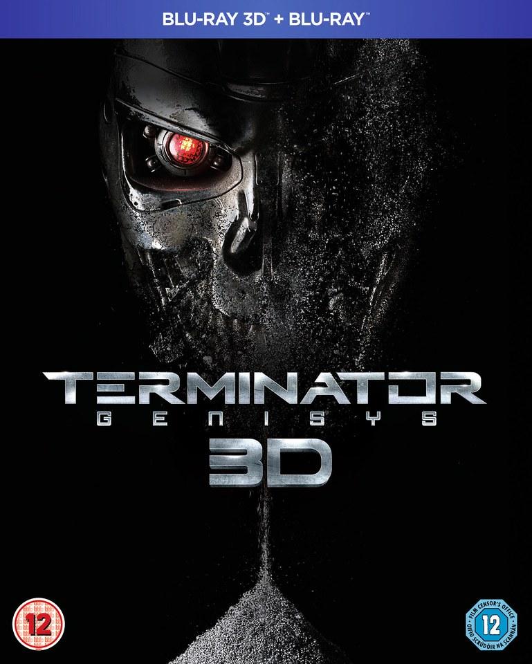 terminator-genisys-3d-includes-2d-version