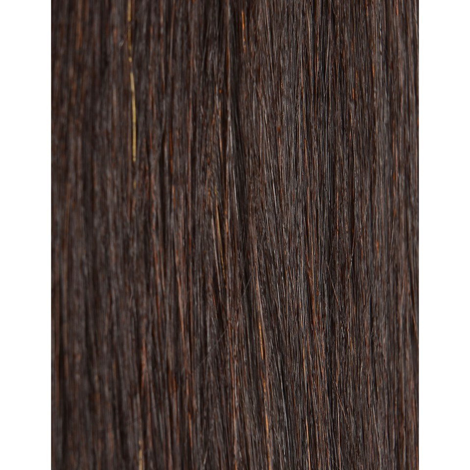beauty-works-100-remy-colour-swatch-hair-extension-raven-2