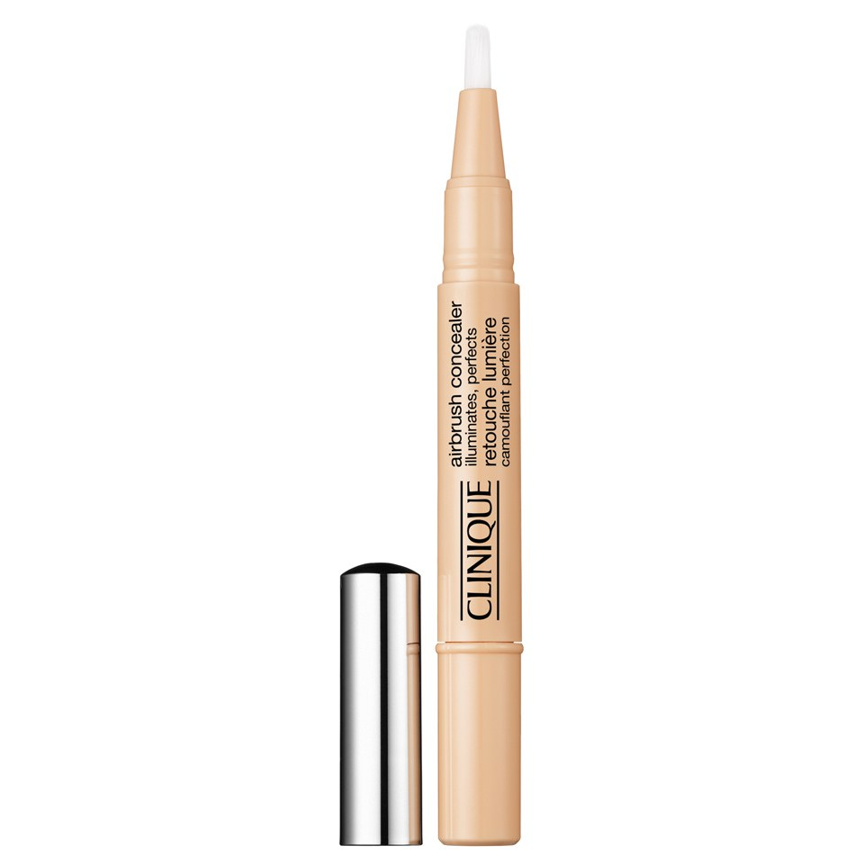 clinique-airbrush-concealer-fair