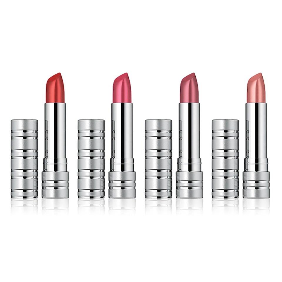 clinique-high-impact-lip-colour-spf15-redy-to-wear
