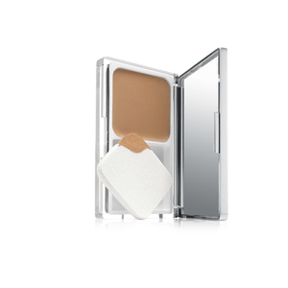 clinique-anti-blemish-solutions-powder-makeup-neutral