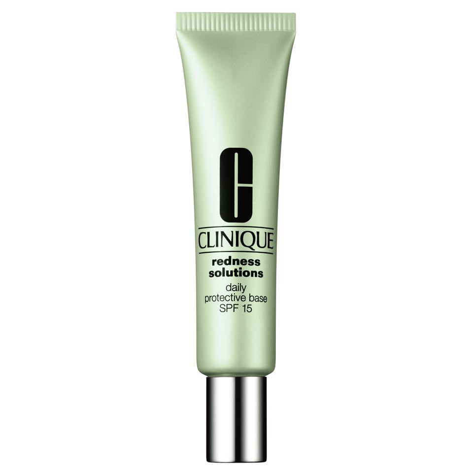 clinique-redness-solutions-daily-protective-base-spf15-40ml