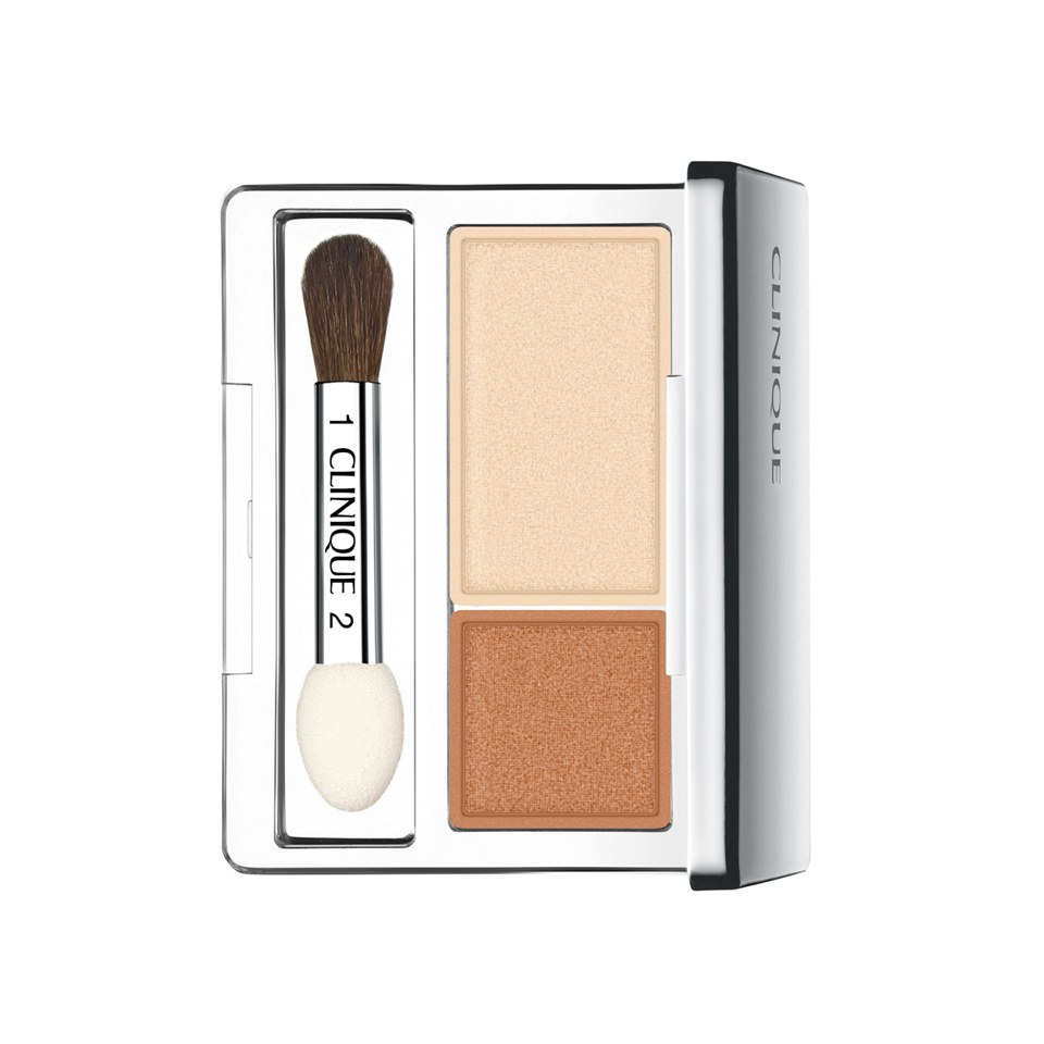 clinique-all-about-shadow-duo-like-mink
