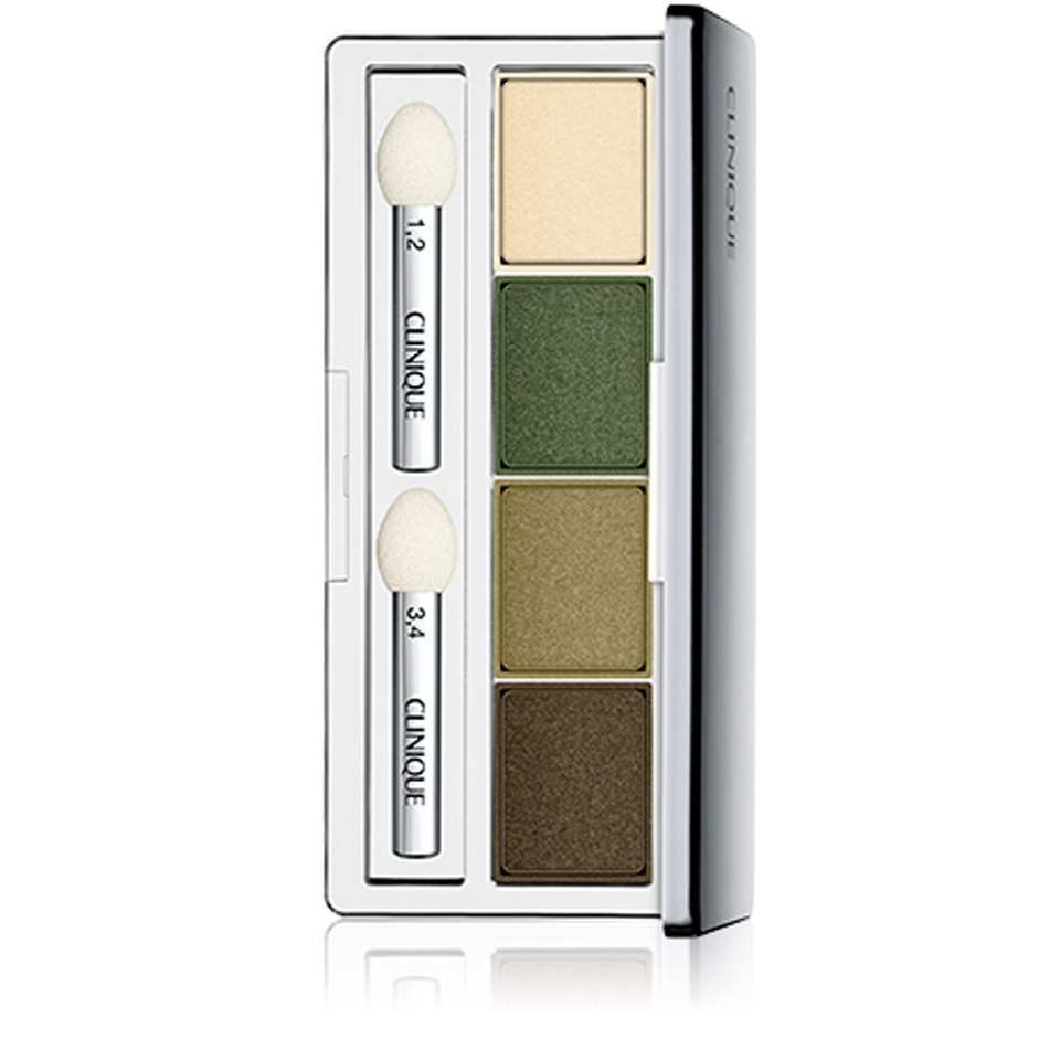 clinique-all-about-shadow-quad-on-safari