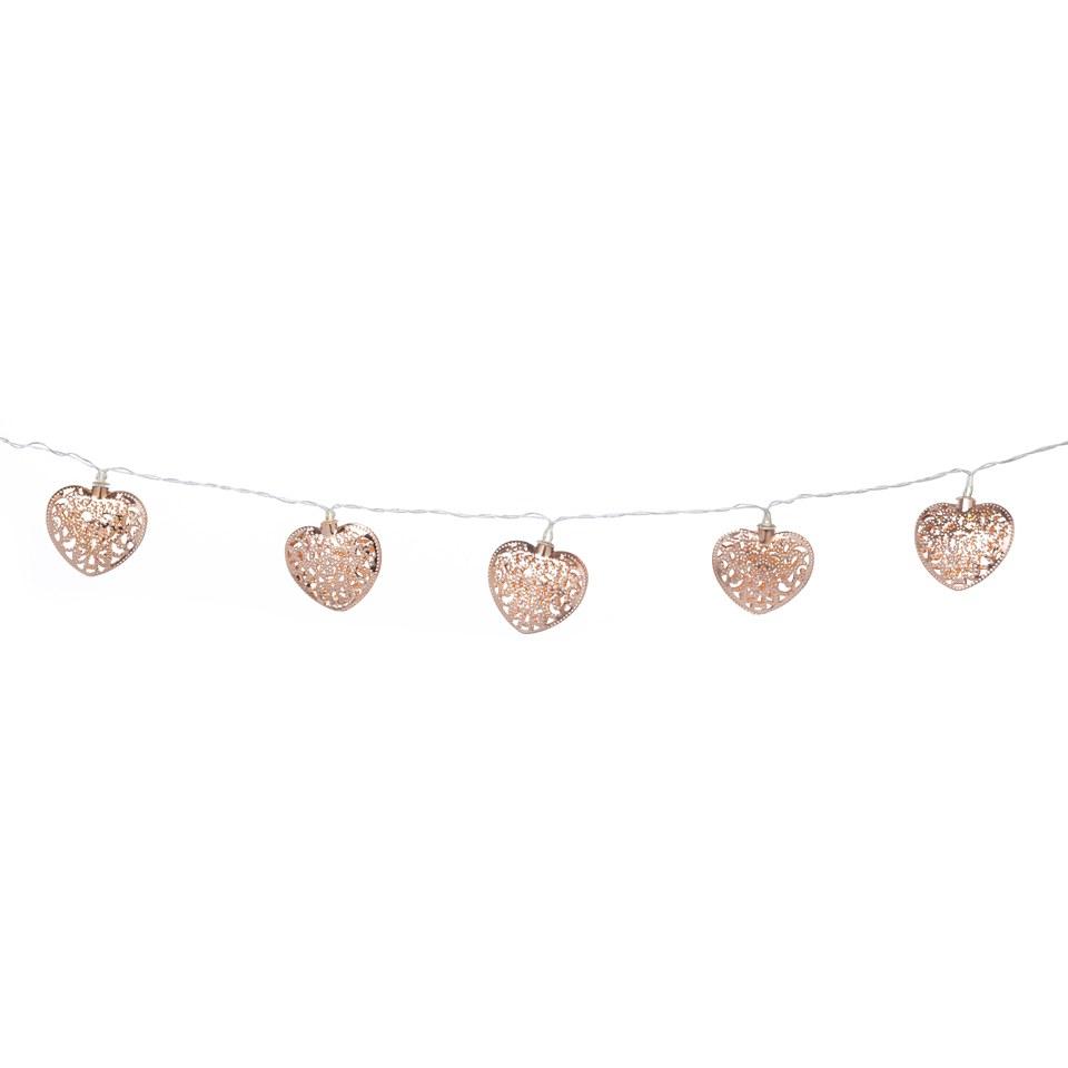 parlane-copper-garland-heart-lights-rose-gold