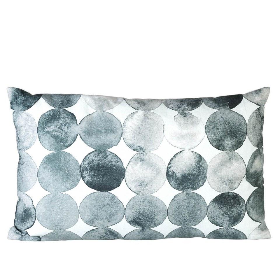 parlane-spheres-cushion-white-300x500mm
