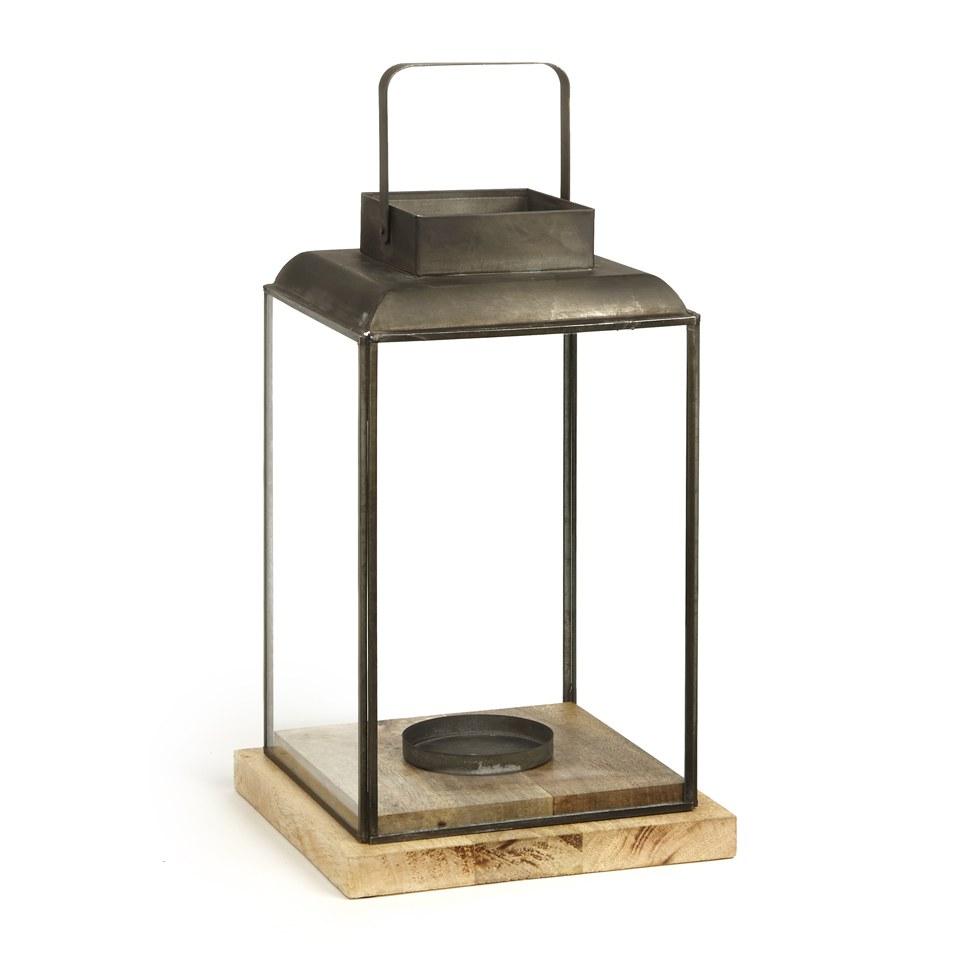 parlane-abersoch-lantern-clear-310x200mm