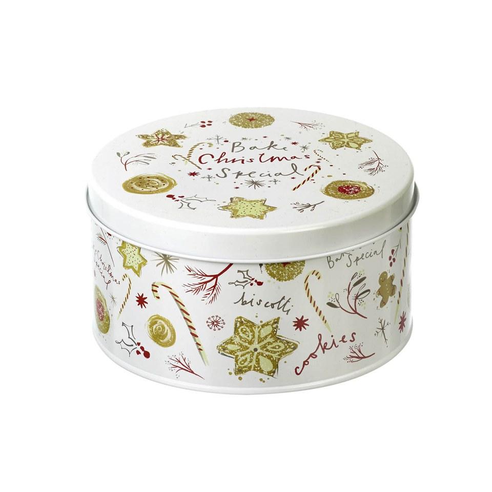 parlane-christmas-cake-tin-white-100x180mm