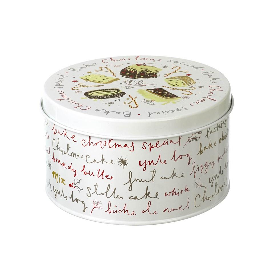 parlane-christmas-cake-tin-white-120x225mm