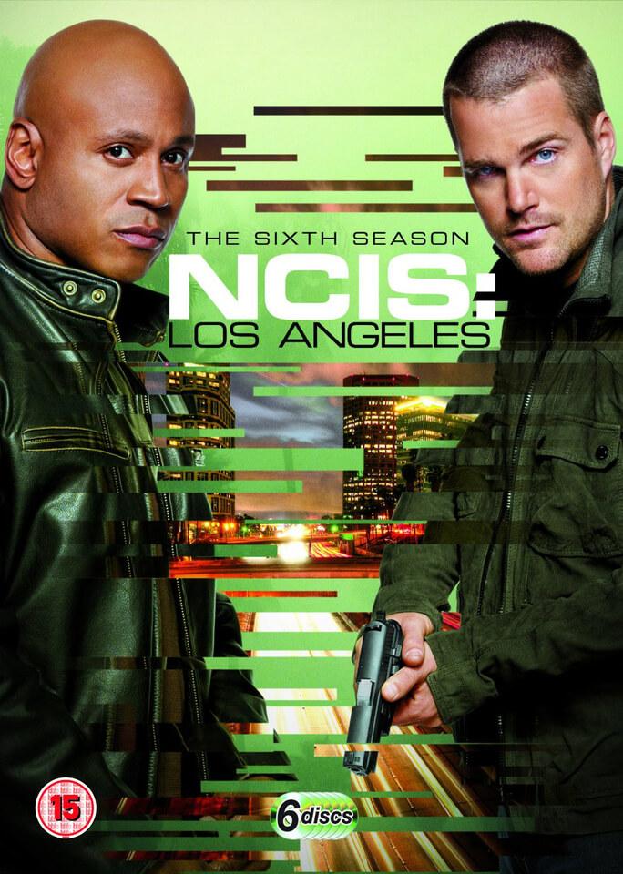 ncis-los-angeles-the-sixth-season