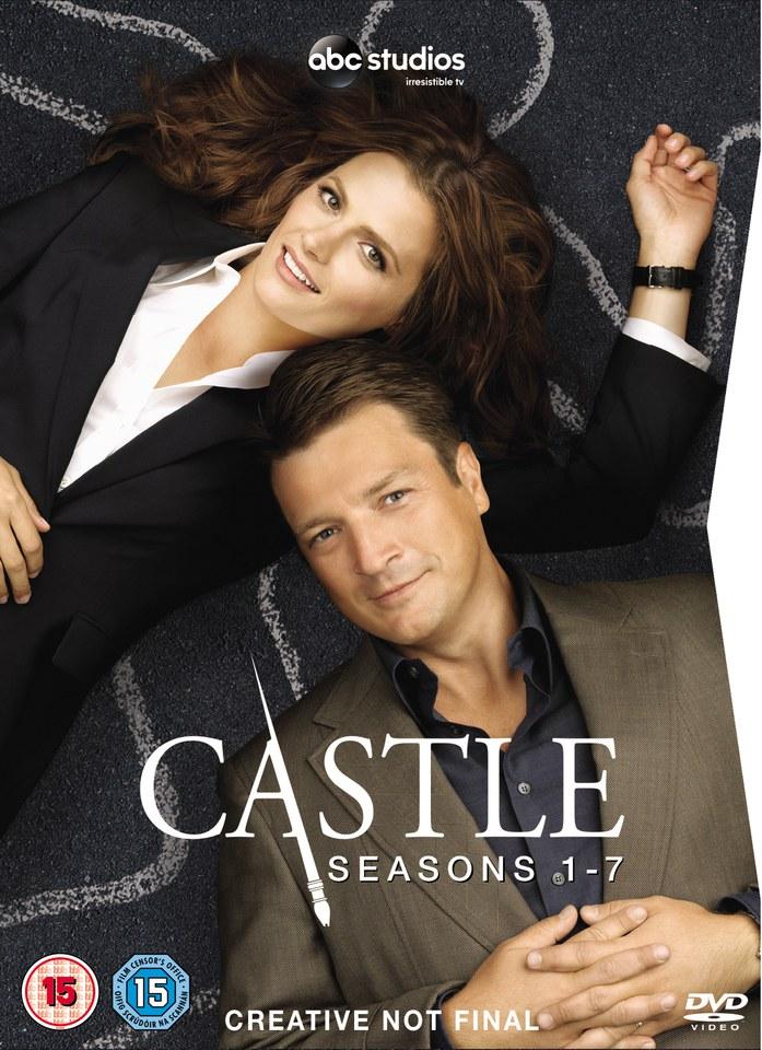 castle-season-1-7
