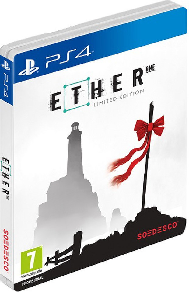 ether-one-steelbook-edition