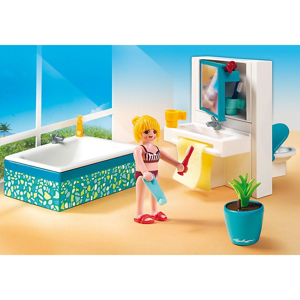 playmobil-modern-bathroom-5577