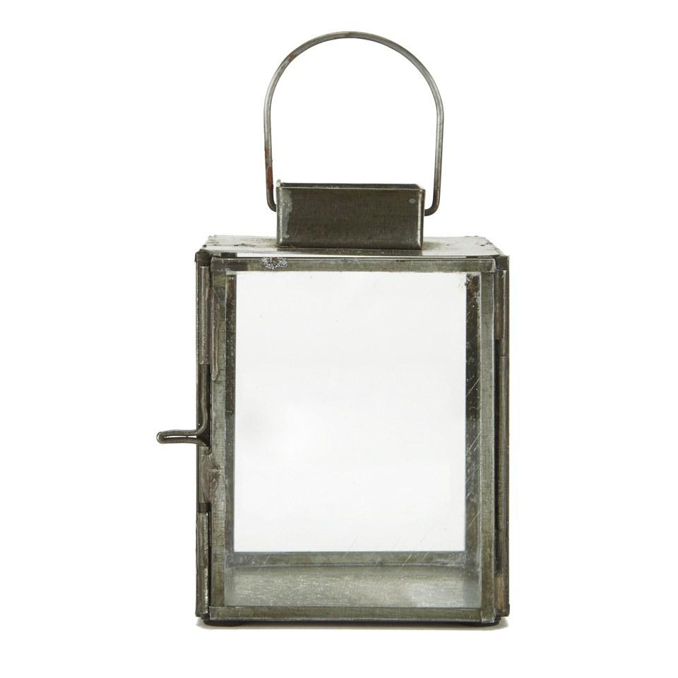 nkuku-antique-zinc-aloma-lantern-clear