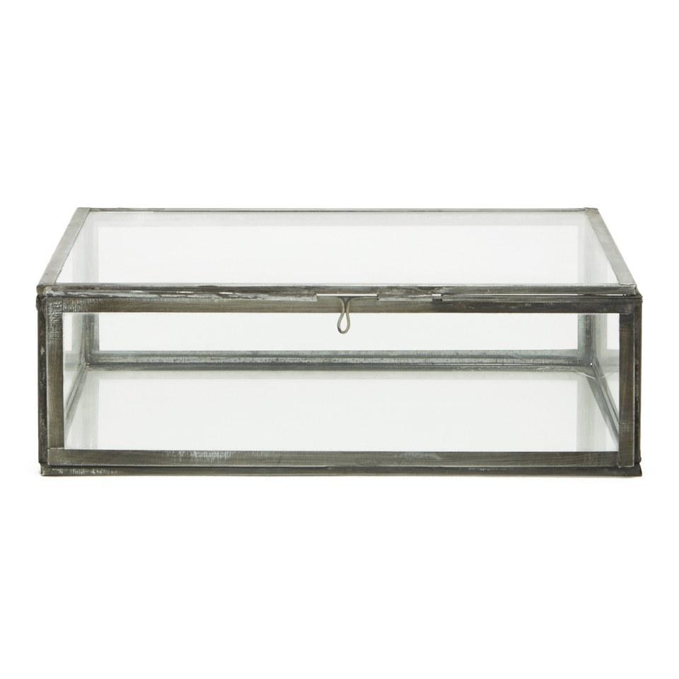 nkuku-oni-glass-box-small-clear