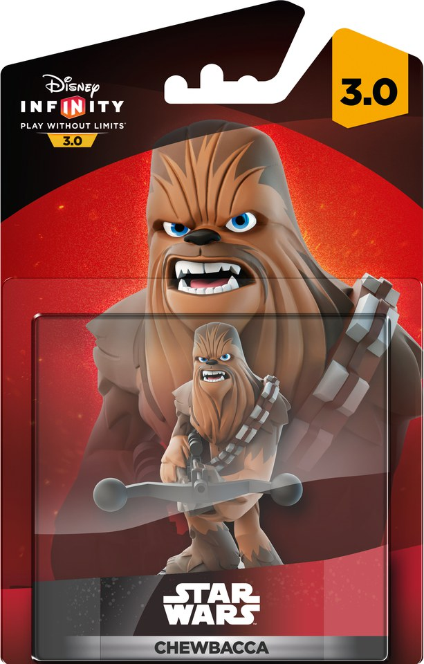 disney-infinity-30-star-wars-chewbacca-figure