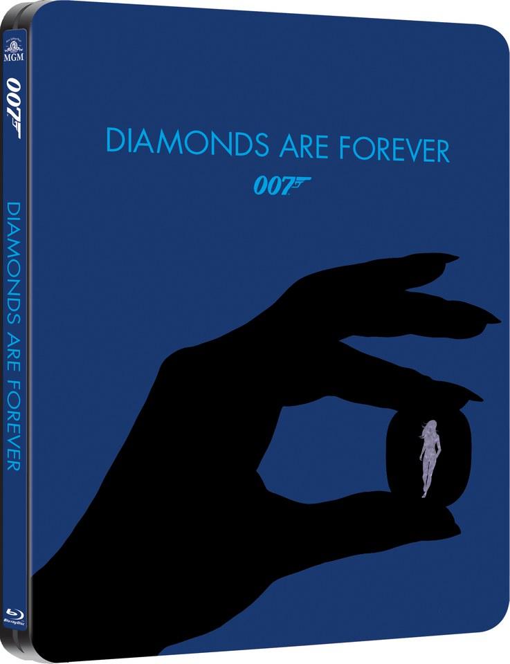 diamonds-are-forever-zavvi-exclusive-edition-steelbook