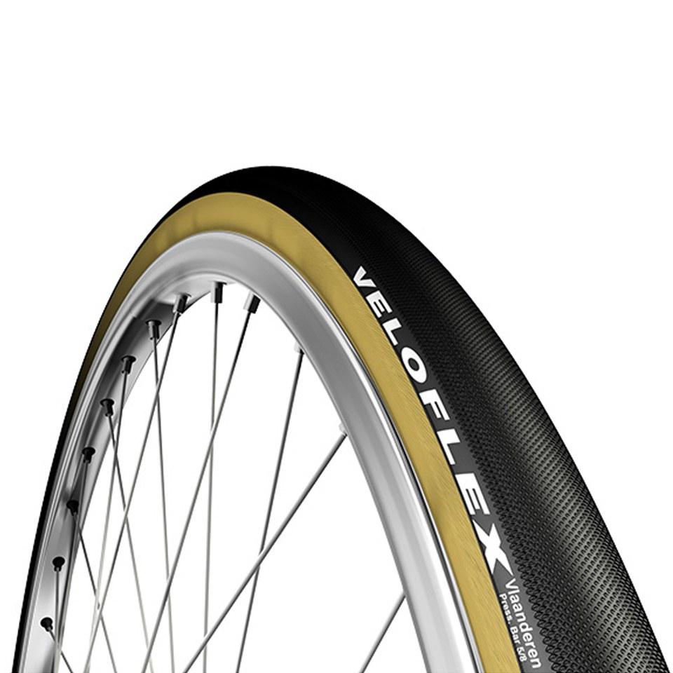 veloflex-vlaanderen-tubular-road-tyre-black-700c-x-27mm