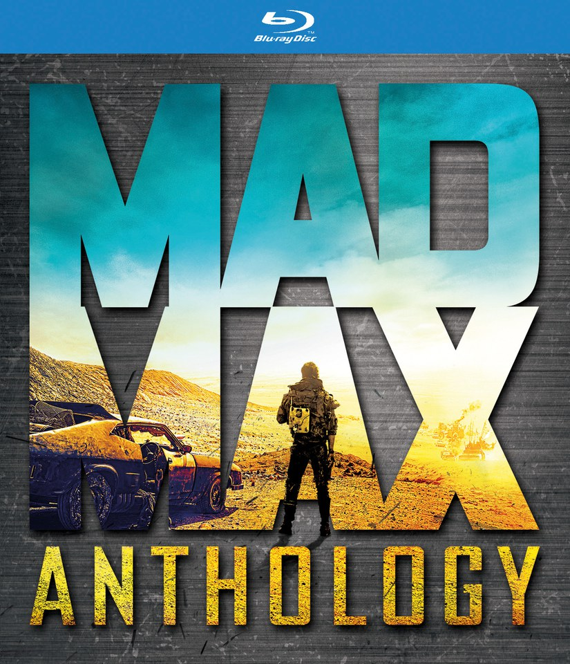mad-max-anthology