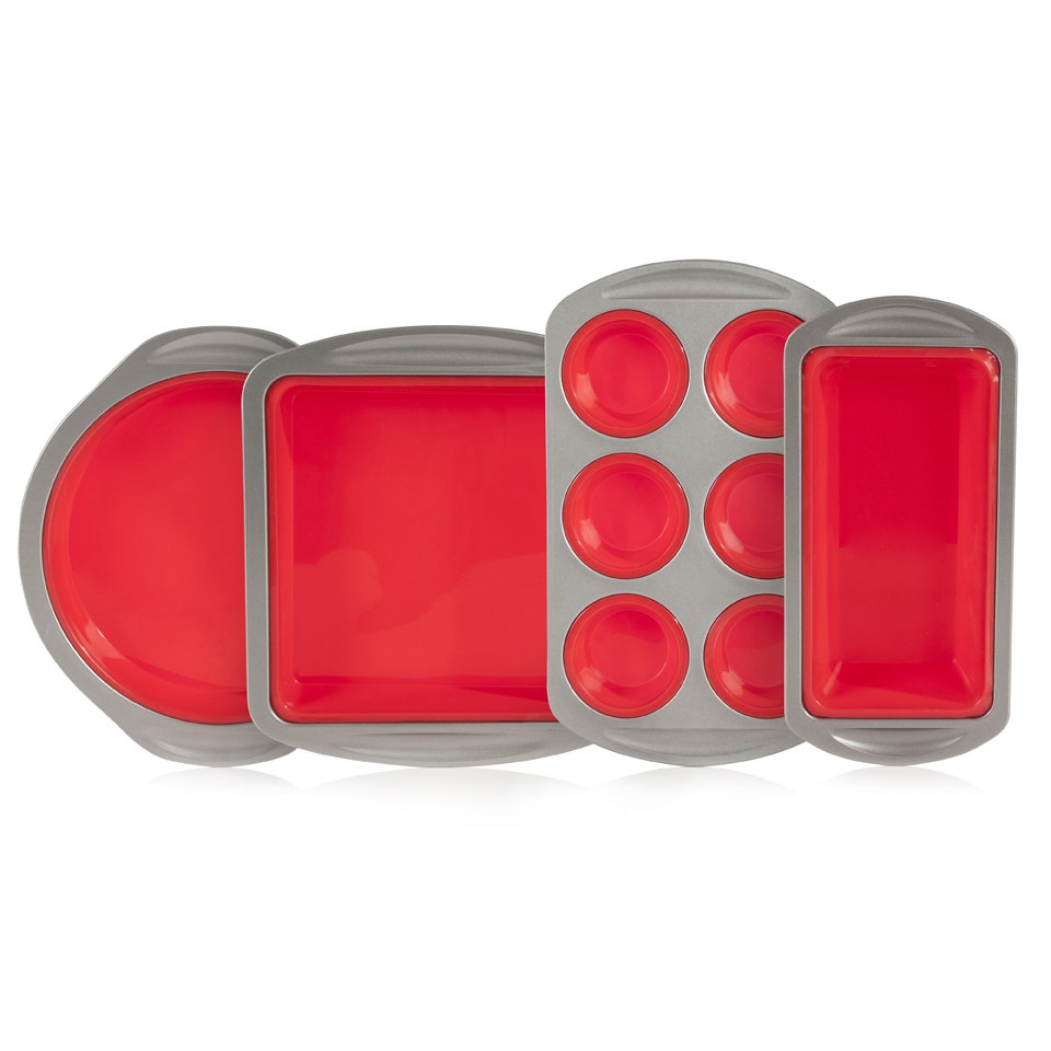 living-arg8617323-4-piece-silicone-bakeware-set-red