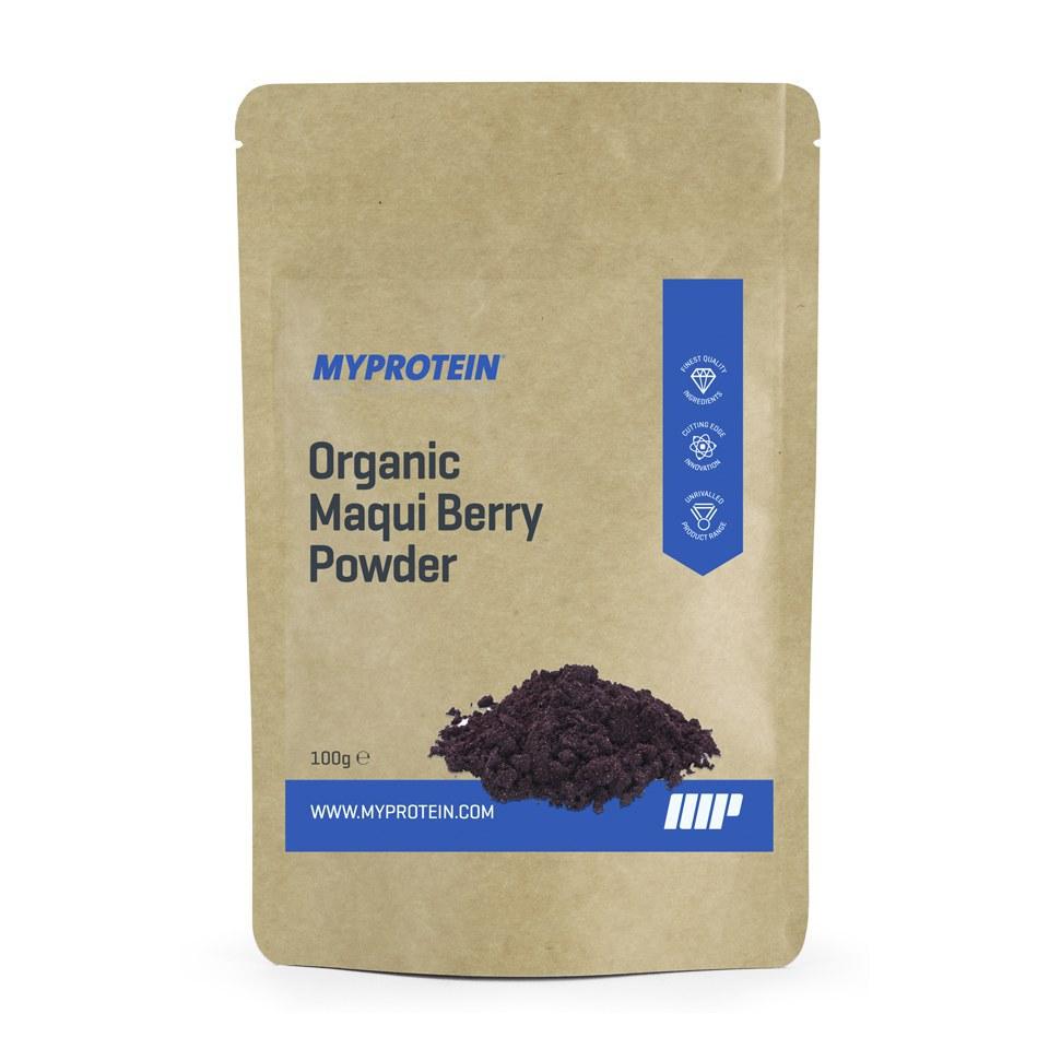 organic-maqui-berrypowder-unflavoured-100g
