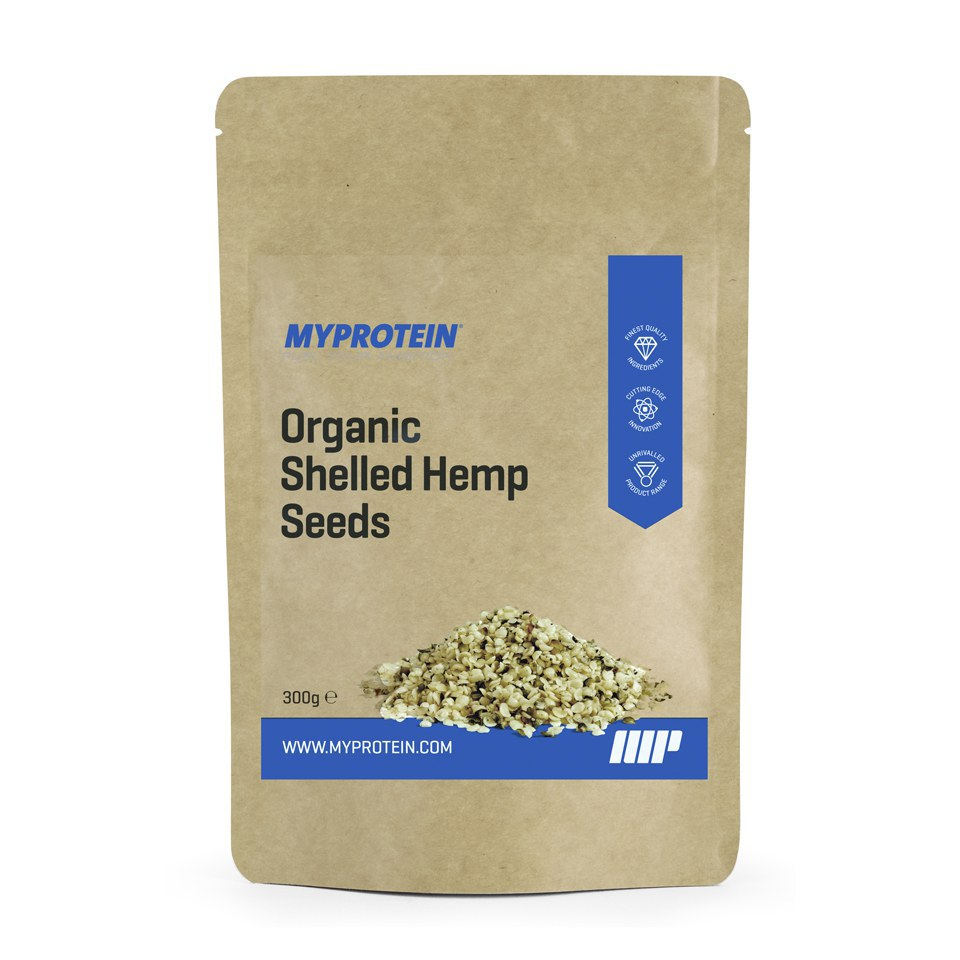 organic-hemp-seeds-unflavoured-300g