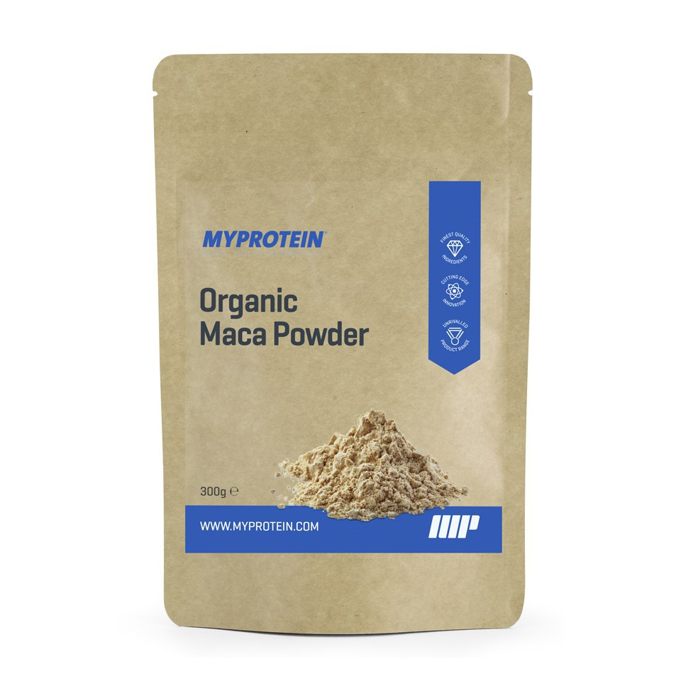 organic-maca-powder-unflavoured-300g