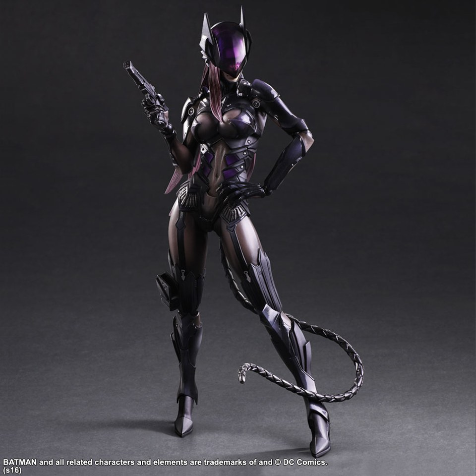 square-enix-dc-comics-catwoman-variant-play-arts-kai-12-inch-figure