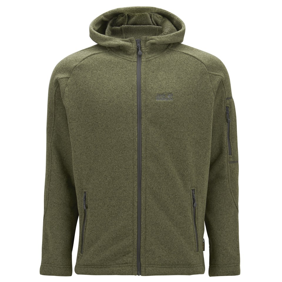 jack-wolfskin-men-caribou-lodge-fleece-jacket-burnt-olive-s