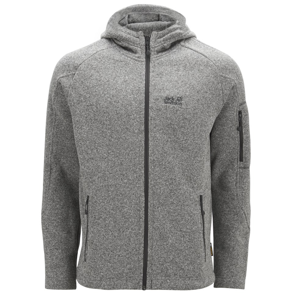jack-wolfskin-men-caribou-lodge-fleece-jacket-light-grey-s
