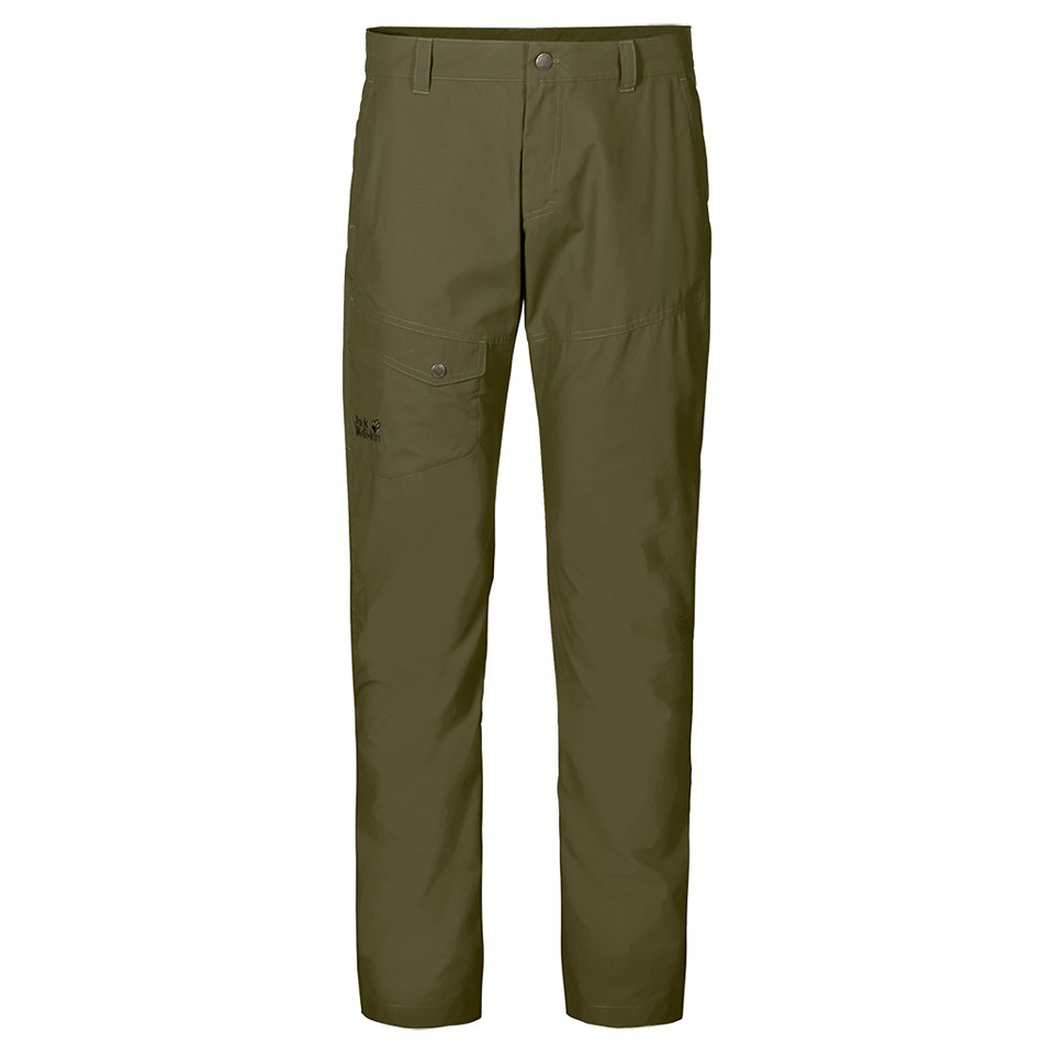jack-wolfskin-men-chino-pants-burnt-olive-w30l32
