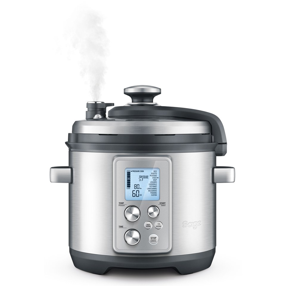 sage-by-heston-blumenthal-bpr700-the-fast-slow-cooker-pro