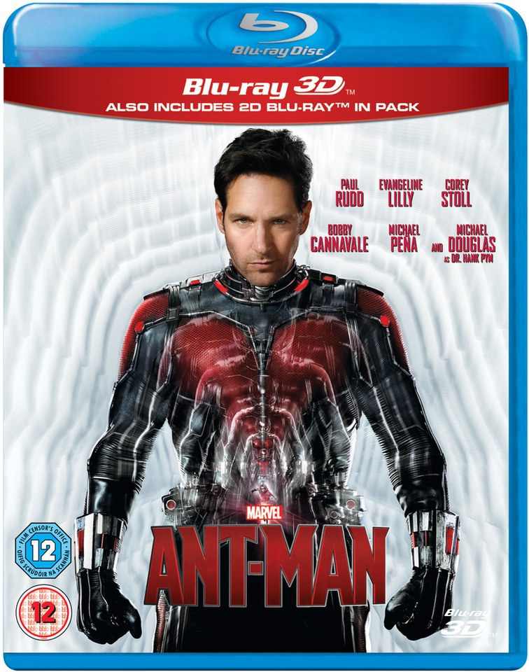 ant-man-3d-includes-2d-version