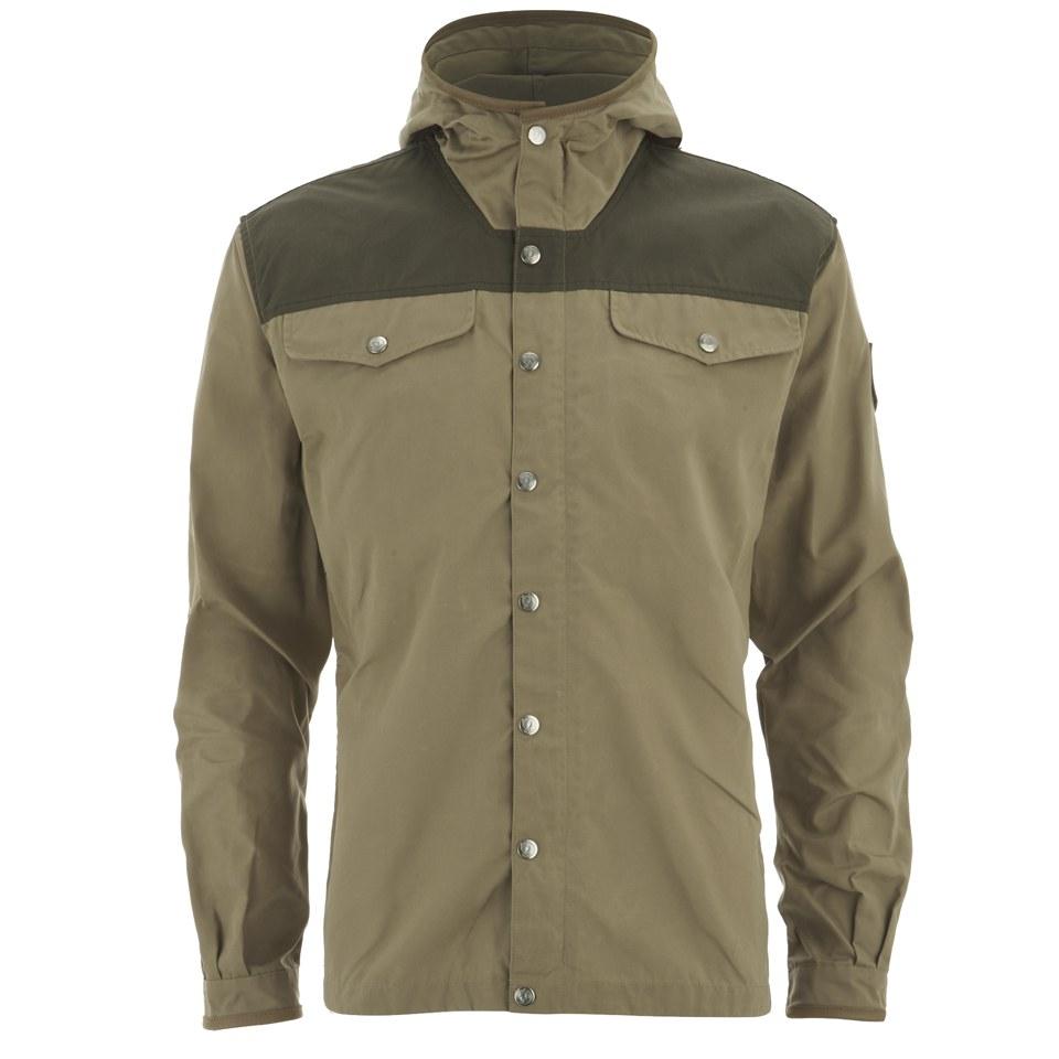 fjallraven-men-greenland-no1-special-edition-jacket-sand-l