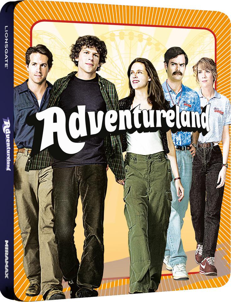 adventureland-zavvi-exclusive-edition-steelbook
