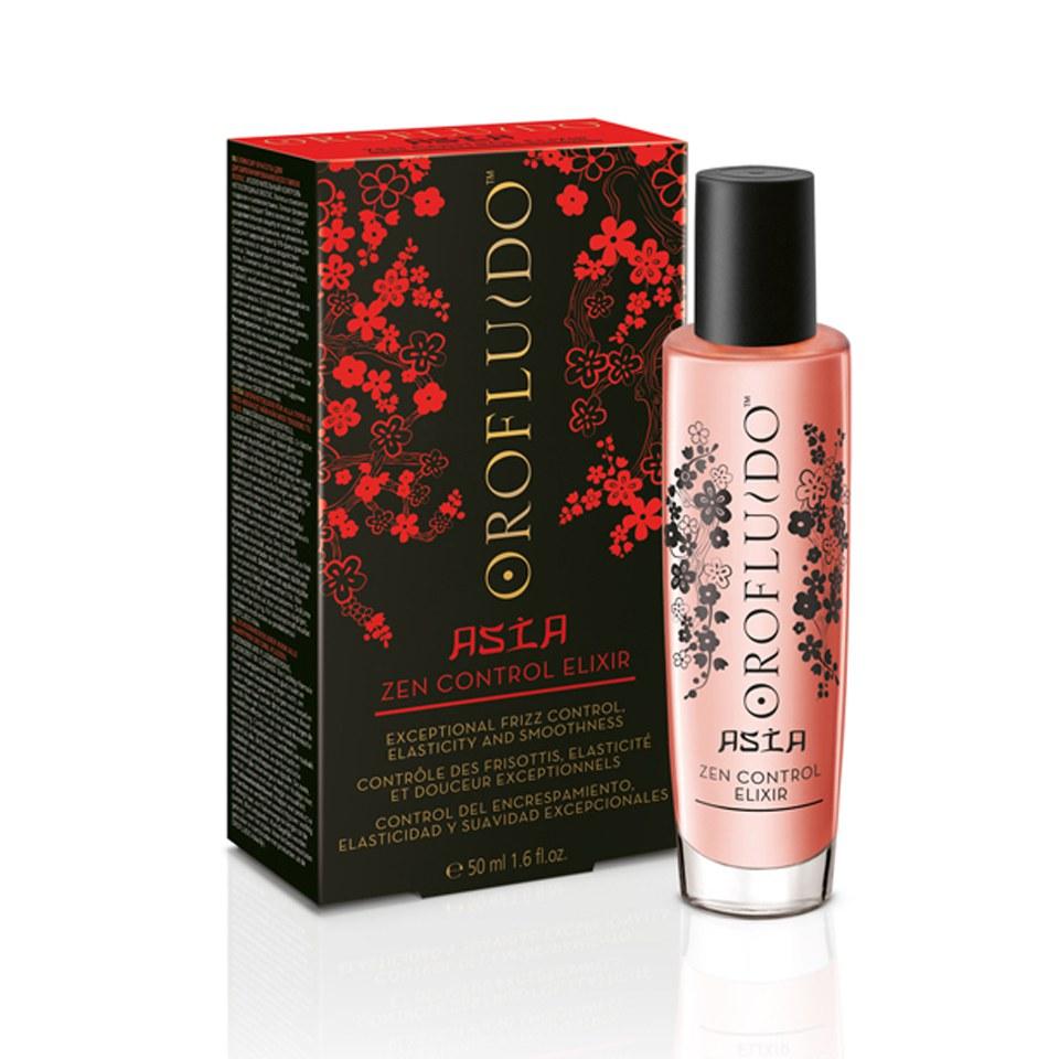 orofluido-asia-zen-control-elixir-50ml
