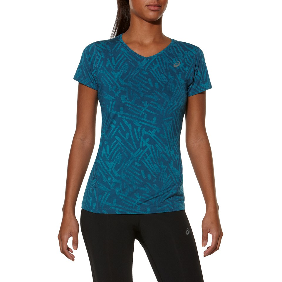 asics-women-allover-graphic-running-t-shirt-mosaic-blue-palm-xs