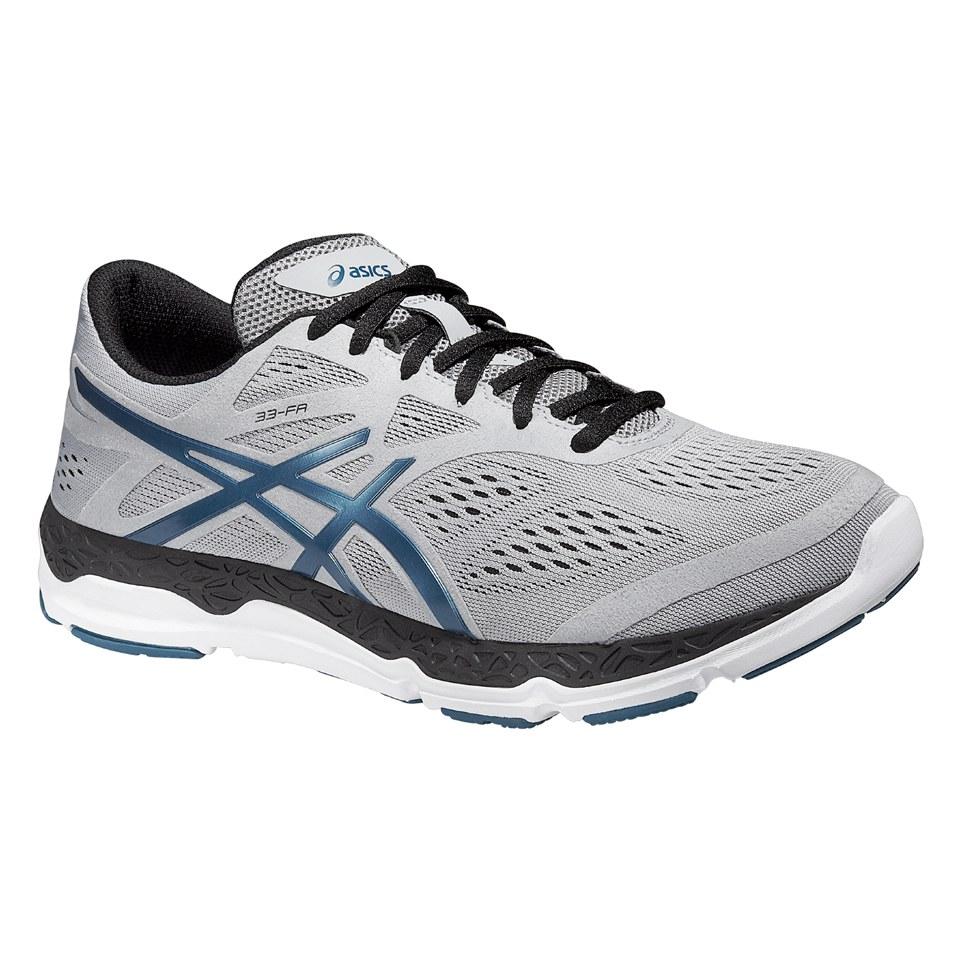 asics-men-33-fa-running-shoes-silver-greymosaic-blueonyx-7