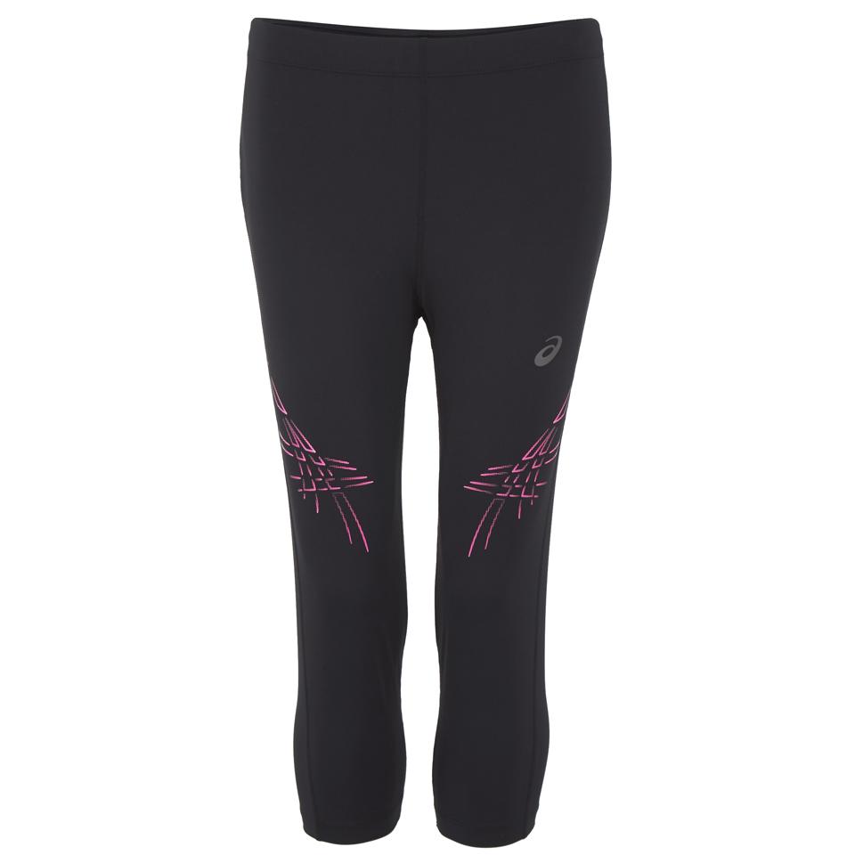 asics-women-stripe-running-34-tights-performance-blackpink-glow-xs
