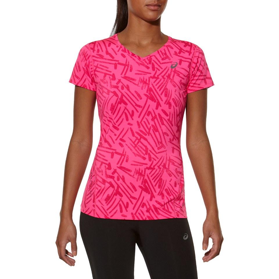 asics-women-allover-graphic-running-t-shirt-pink-glow-palm-xs